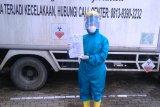 Selama pandemi SPH hasilkan 250 kilogram limbah medis per hari