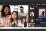 Microsoft Teams hadirkan fitur panggilan video gratis