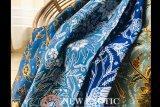 New Exotic Batik Yogyakarta merindukan pameran langsung
