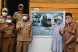 Pemprov Sulbar bangun 150 huntap bagi penyintas gempa di Majene