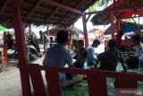 Pemkab buka objek wisata di Agam sejak Selasa, ini wajib dilaksanakan para pengunjungnya