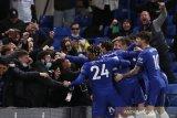 Empat besar bisa buat Chelsea tenang hadapi final Liga Champions