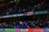 Chelsea balas kekalahan atas Leicester
