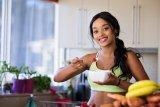 Tips jaga kesehatan tubuh  usai divaksin