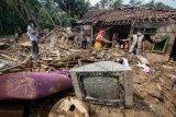 Banjir bandang Cigudeg Bogor
