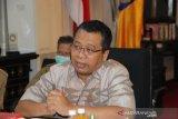 Gubernur NTB mendukung sikap tegas Presiden Jokowi terkait Palestina