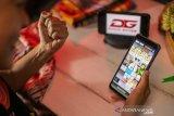 Trafik Layanan Data Telkomsel Pamasuka  Tumbuh Hingga 44 persen selama Ramadan dan Idulfitri 1442 H