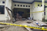 Kapolda: Provokator pembakaran Polsek Candipuro Lampung Selatan agar menyerahkan diri