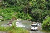 Perusahaan tambang emas Masmindo janji segera bayar ganti rugi lahan di Luwu