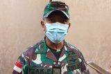 Pelaku penganiayaan anggota Yonif 432 Kostrad kelompok Senaf Soll