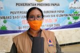 Pejabat RI-PNG bahas pembukaan perdagangan di PLBN Skouw