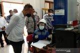 Menperin : Relaksasi PPnBM kendaraan dorong industri otomotif bangkit