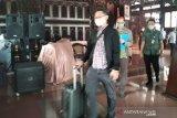 KPK kembalikan barang bukti yang disita terkait kasus korupsi  Bupati Kudus Tamzil