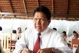 OJK Sulteng minta hati-hati surat izin usaha palsu mengatasnamakan OJK