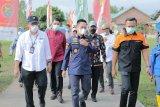 Pemkot Palembang prioritaskan penerimaan ASN guru SD dan SMP