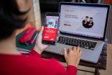 Telkomsel buka beasiswa bagi lulusan SMA