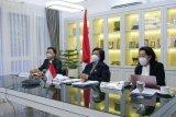 Indonesia jajal pemanfaatan teknologi iradiasi untuk kurangi sampah plastik