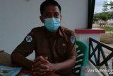 Hindari kerumunan warga,  lebaran ketupat di Kolaka ditiadakan