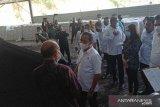 Menteri Bahlil: Perlu dukungan APBN bangun infrastruktur KEK Palu