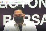 Erick: UMKM bisa ikut vaksinasi gratis