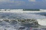 Wilayah perairan selatan Jabar-DIY diprakirakan masuki musim angin timuran