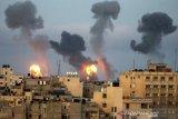 Berpijaklah pada kebenaran sebelum bersikap soal Israel-Palestina