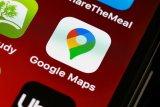 Berikut lima pembaruan Google Maps di 2021