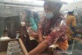 Pemkab Kudus siap bantu vaksinasi buruh rokok gunakan dana cukai
