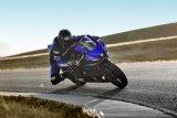 Motor sport Yamaha R7 dikirim mulai Oktober 2021