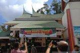 Objek wisata di Bukittinggi kembali ditutup, pelaku usaha heran dan kecewa, ini penyebabnya