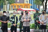 Usai Jokowi, Wakapolri kunjungi Riau, ini pesannya