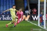 Arsenal panaskan persaingan tiket kompetisi Eropa selepas menang dramatis di Palace