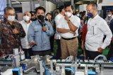 Kemenperin dorong optimalkan penggunaan inovasi produk dalam negeri