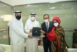 Emirates jalin kerja sama mendukung pariwisata Indonesia