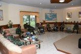 GM FKPPI Sulut diajak ikut dukung program Lantamal VIII