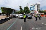 Ganjar apresiasi respons warga kumandangkan Indonesia Raya saat Harkitnas
