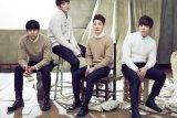 2AM dikabarkan bersiap 'comeback'