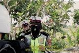 Humas Polda NTB edukasi masyarakat lewat film komedi