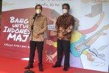 Mendikbudristek sebut 23 persen guru di Indonesia sudah divaksin