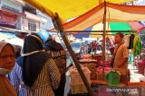 Harga Sembako di Makassar mulai normal setelah sepekan Lebaran