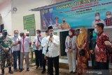Pemerintah Kota Palembang perpanjang PPKM skala mikro hingga 31 Mei