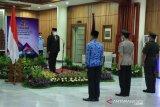 Gubernur Lemhannas paparkan lima capaian pada 2020