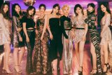 MV TWICE raih rekor penonton paling banyak