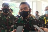 Pangdam prediksi puncak arus balik ke Jakarta pada 22 Mei