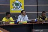 Partai Golkar jaring 434 bakal calon kepala daerah