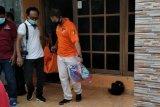 Identitas pelaku pembunuhan pelajar di Kudus sudah diketahui polisi