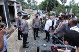 Bupati Lampung Selatan ajak masyarakat jaga keamanan dan ketertiban