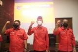 PDIP Surabaya jadikan Juni Bulan Bung Karno sebagai awal kegiatan turun ke kampung