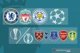 Panduan perebutan sisa jatah Eropa di Liga Inggris