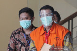 KPK panggil dua saksi kasus suap  pemeriksaan perpajakan